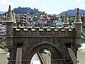 Victoria Bridge ,Mandi ,Himachal Pardesh 02.jpg