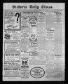 Victoria Daily Times (1901-01-17) (IA victoriadailytimes19010117).pdf