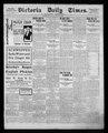 Victoria Daily Times (1902-08-15) (IA victoriadailytimes19020815).pdf