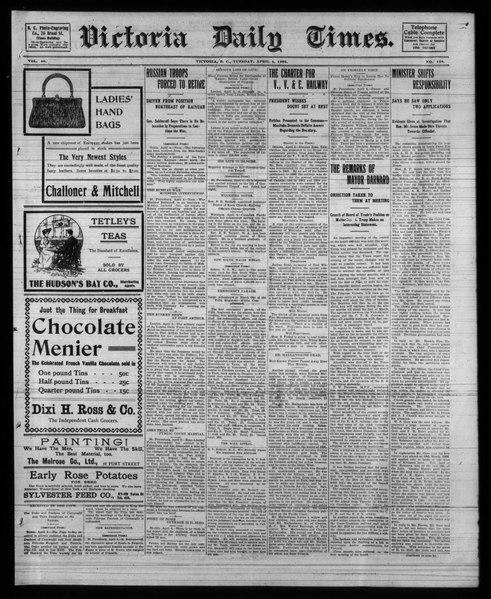 File:Victoria Daily Times (1905-04-04) (IA victoriadailytimes19050404).pdf