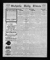 Victoria Daily Times (1905-08-07) (IA victoriadailytimes19050807).pdf