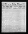 Victoria Daily Times (1905-09-20) (IA victoriadailytimes19050920).pdf