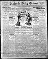 Victoria Daily Times (1912-12-09) (IA victoriadailytimes19121209).pdf
