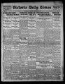 Victoria Daily Times (1913-09-02) (IA victoriadailytimes19130902).pdf