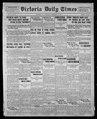 Victoria Daily Times (1917-12-15) (IA victoriadailytimes19171215).pdf