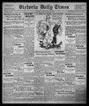 Victoria Daily Times (1920-06-19) (IA victoriadailytimes19200619).pdf
