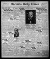 Victoria Daily Times (1923-04-28) (IA victoriadailytimes19230428).pdf