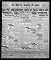 Victoria Daily Times (1923-07-21) (IA victoriadailytimes19230721).pdf