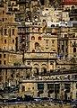 Victoria Gate Valletta.jpg