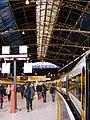Victoria Platform - geograph.org.uk - 1202983.jpg