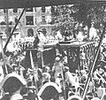 Victoria descendiendo 1916.jpg