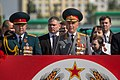 Victory Day in Tiraspol 2017 (3).jpg