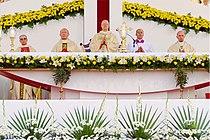 VidGajsek - Slovene Eucharist Congregation 2010 - 018.jpg
