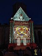 Video Mapping Vouvant 2019 - 2.jpg