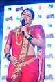 Vidya Balan performs Lavani to promote 'Ferrari Ki Sawaari' (3).jpg