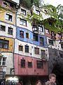 Vienna - Casa Particolare - panoramio.jpg