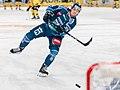 Vienna Capitals vs Fehervar AV19 -20.jpg