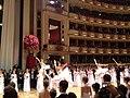 Vienna Opera Ball 27 February 2014 02.JPG