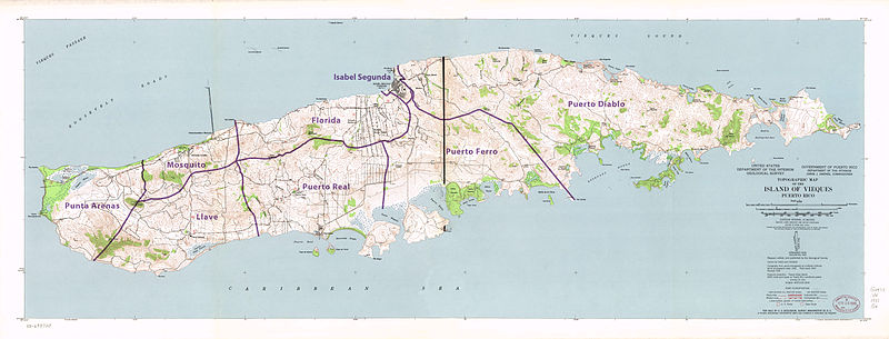File:Vieques Barrios.jpg