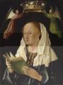 Vierge lisant- Antonello da Messina.png