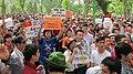 Vietnamese anti-Chinese protests in Hanoi.jpg