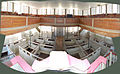 View From the Pulpit, Chestnut Hill Meetinghouse.jpg
