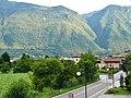 View from Hotel Firi to Storo - panoramio.jpg