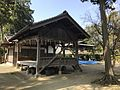 View in Itsuki Shrine 2.jpg