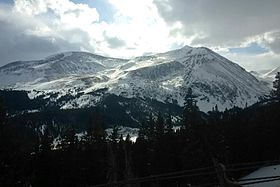 View of Mt Lincoln Mt Bross and Mt Democrat.jpg