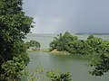 View of Rainbow Across Rangamati Hanging Bridge.jpg