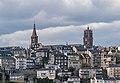 View of Rodez 14.jpg