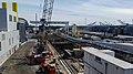 View of SR-99 Tunnel Construction (29980836484).jpg