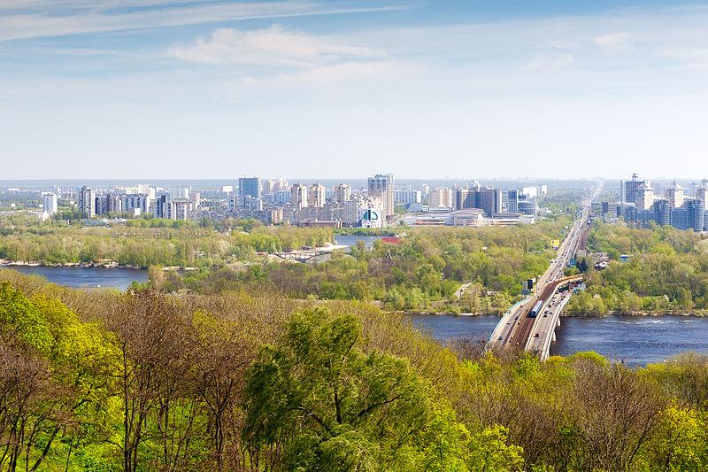 View to Kiev.jpg