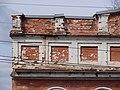 Views of Kamensk-Uralsky (Historical center) (61).jpg