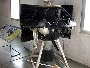 Vigna di Valle 20110812 — Satellite SIRIO.jpg
