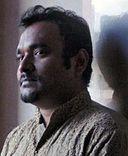 Vijay Maurya: Age & Birthday