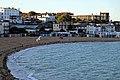 Viking Bay at Broadstairs, Kent, England 01.jpg