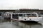 Viking Var (ship, 2013) 002.JPG