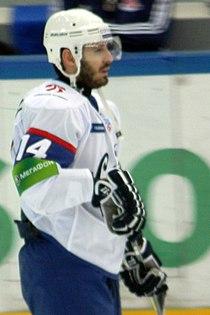 Viktor Alexandrov.JPG