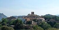 Vilanova Escornalbou.jpg