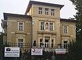 Villa Biedermann Baden, Trostgasse 5.jpg