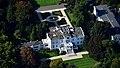 Villa Hammerschmidt 003.jpg