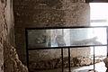 Villa of Mysteries (Pompeii)-09.jpg