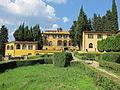Villa schifanoia, ext. 06.JPG
