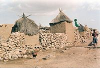 Village du plateau Dogon.jpg