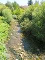 Villanueva de Valdegovía - Río Omecillo 1.jpg