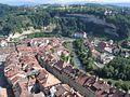 Ville de Fribourg depuis cathedrale 03 640x480.JPG