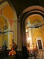 Villefranche-sur-Mer - Église Saint-Michel -9.JPG