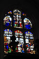 Villeneuve-l'Archevêque Notre-Dame 238.jpg