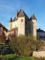 Villeneuve-sur-Yonne-FR-89-la Porte de Joigny-04.jpg